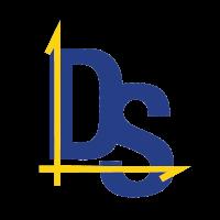 Data Science Club Logo