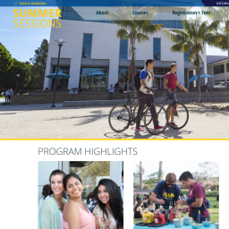 photo from https://www.summer.ucsb.edu/photo
