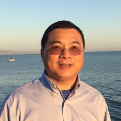 Yuedong Wang