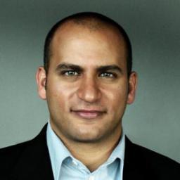 Joseph Hennawi
