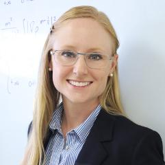 Katy Craig