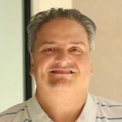 Photo of Ziad Matni