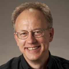 Joel Rothman