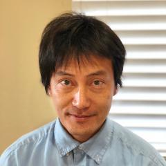 Tomoyuki Ichiba