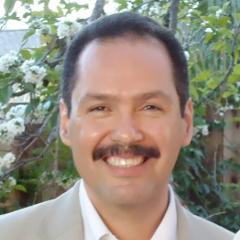 Hector D. Ceniceros