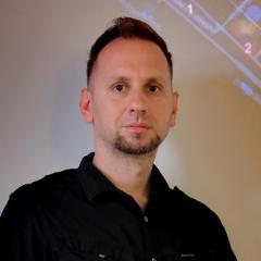 Krzysztof Janowicz