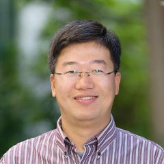 Xifeng Yan
